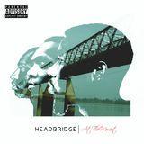 HeadBridge - At The Moment Cover Art