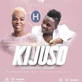 Heavy News Media - Kijuso Cover Art