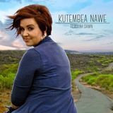 Heavy News Media - Kutembea Nawe Cover Art