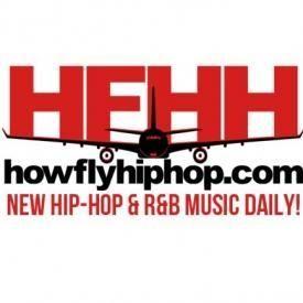 How Fly Hip Hop