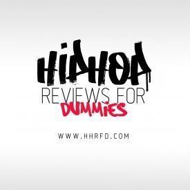 HHRFD