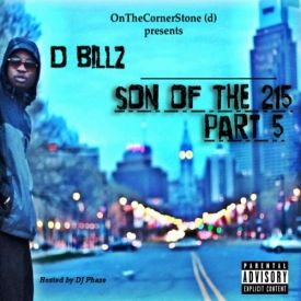 D.Billz