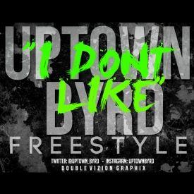 Uptown Byrd