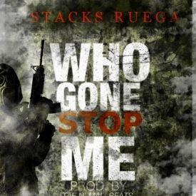 Stacks Ruega