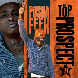 Pusha Feek