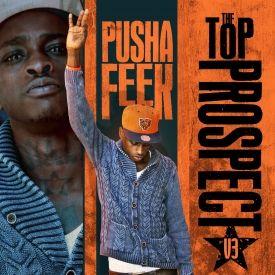 Pusha Feek