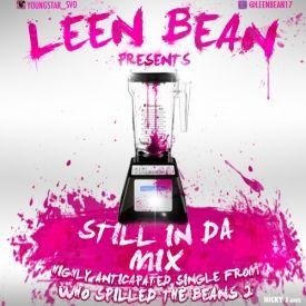 Leen Bean