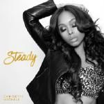 Chrisette Michele - Steady