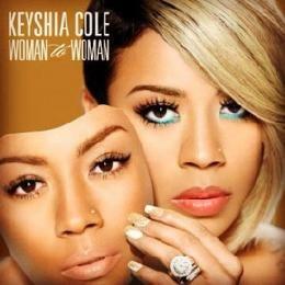 Keyshia Cole x Meek Mill