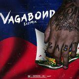 HIGH LVLD - VAGABOND [EASTMIX] Cover Art