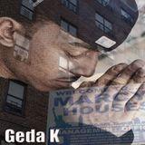HighStakes1200 - Money Gang Cover Art