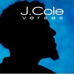 Hip Hop:  VERSES - J. Cole: Verses Cover Art