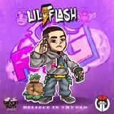 Lil Flash - Help