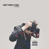 HipHopDaily247 - Can't Trust a Soul Cover Art