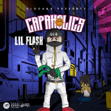 Lil Flash - Capaholics