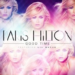 Paris Hilton feat. Lil Wayne