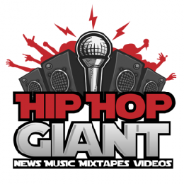 Hip Hop Giant