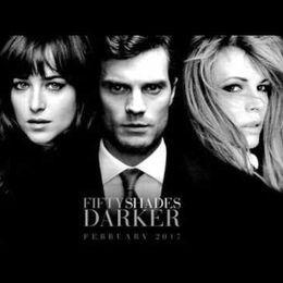 50 shades darker pdf download