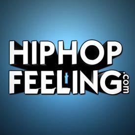 HipHopFeeling