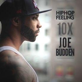 Joe Budden - 10x