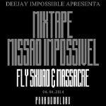 Massakre & Flay Squad - Missão Impossível