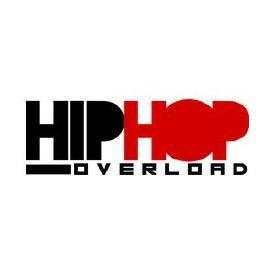 HipHopOverload