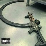 Statik Selektah - The Curve