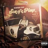 Mistah F.A.B. - What Yo Hood  Like