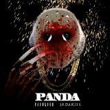 Fabolous - PANDA Freestyle