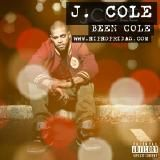 J. Cole - Been Cole