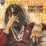 Chief Keef - Check It Out