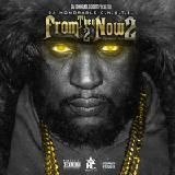 HONORABLE C.N.O.T.E - FROM THEN 2 NOW 2