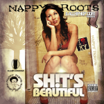 Skinny & Scales of Nappy Roots - O.Y.N.