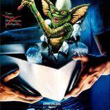 Horror to a Tea - Episode 7 - Gremlins (1984) Cover Art