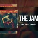 Hot Bazz - Logic - The Jam (Hot Bazz Remix) Cover Art
