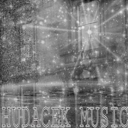 Hudacek - 2lz ft. Hudacek - Move Around Cover Art