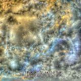 Hudacek - Just Coast Cover Art