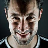 Hugh Tebby - Entretien avec un improvisateur - 26 - Nicolas Tondreau Cover Art