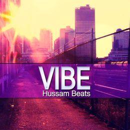 Hussam Beats - Chilled Trap Beat 2017 | Tory Lanez Type Beat 2017 | J.Cole |Kendrick Lamar Cover Art