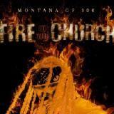 Montana Of 300 - Goonies