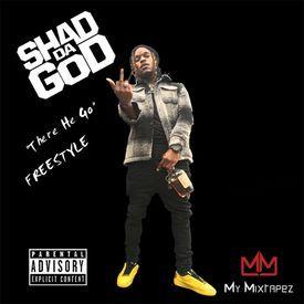 Shad da God