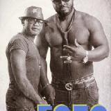 hype360gh - Foto Cover Art