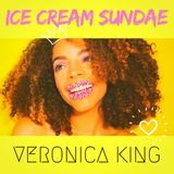 hypefresh. - Ice Cream Sundae Cover Art