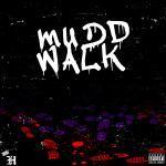 Hz Global - Mudd Walk Cover Art