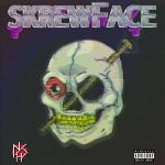 Hz Global - SkrewFace Cover Art