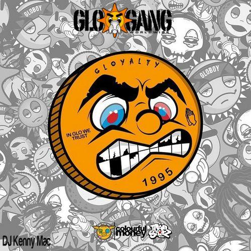 1017 glo gang wallpaper
