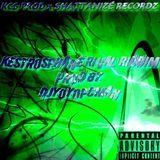 DJYOYOPCMAN BEATMAKER SHATTANIZE - Kestrosphane Rival Riddim Prod By DjYoyopcman(UnOfficial) Jan 2K17 Cover Art