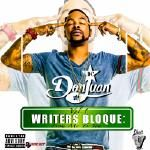 D.C Don Juan - Writers Bloque Vol.1 - From Me To You