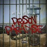 IamGmac$god - Prison Paradise Cover Art