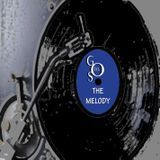 IAMTHEGO - Go So Ill - The Melody Cover Art